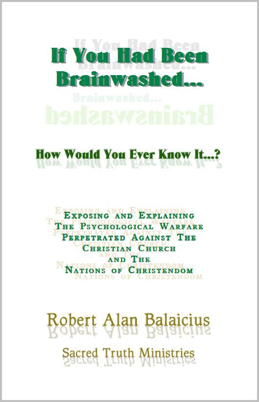 Balaicius-If-You-Had-Been-Brainwashed