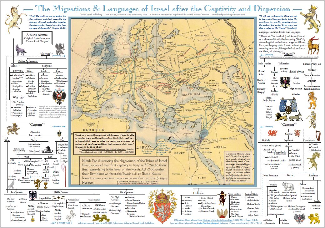 Migrations-chart-14x20-low-res-thumbnail