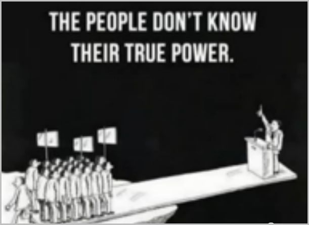 people-dont-know-true-power