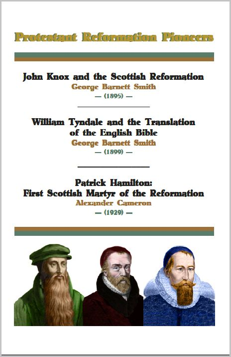 Smith-Cameron-Knox-Tyndale-Hamilton