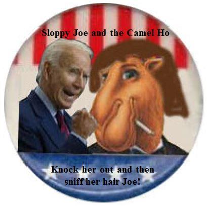 [Image: Sloppy-Joe-Camel-Ho-Button.jpg]
